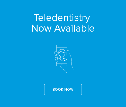 Teledentistry Now Available - Mission Hills  Dental Group